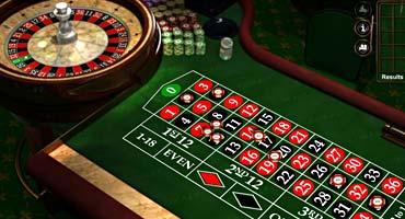 Os Melhores Casinos Onde Jogamos