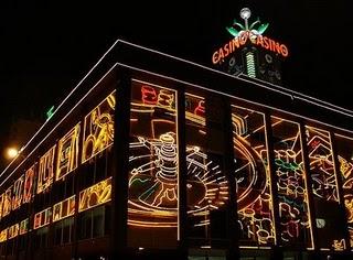 Melhores Jogos de Cartas Online em Casino.com Portugal