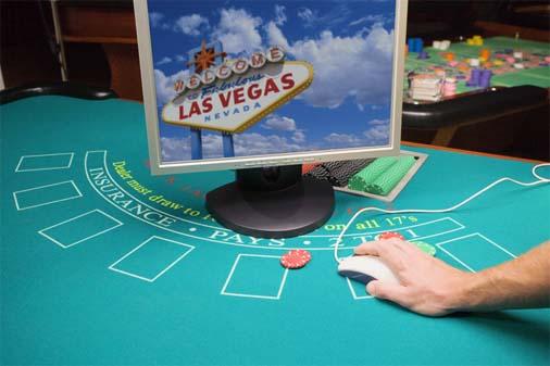 best online casino de novo casino
